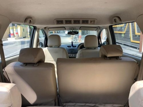 Used Maruti Suzuki Ertiga VXI 2014 MT for sale in New Delhi -3