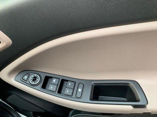 Hyundai Elite i20 1.2 Asta Option 2019 MT for sale in New Delhi