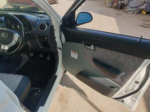 Maruti Suzuki Alto 800 LXI 2017 MT for sale in Ghaziabad