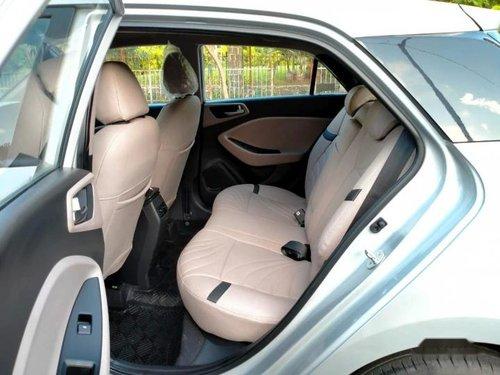 Hyundai Elite i20 1.2 Asta Option 2018 MT for sale in Mumbai