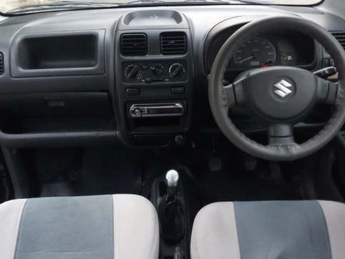 Used Maruti Suzuki Wagon R 2007 MT for sale in Hyderabad