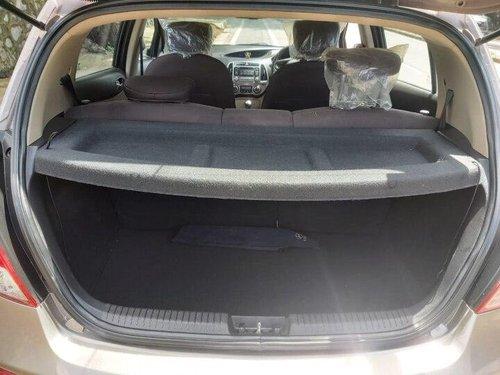 Used Hyundai i20 1.2 Sportz 2013 MT for sale in Mumbai