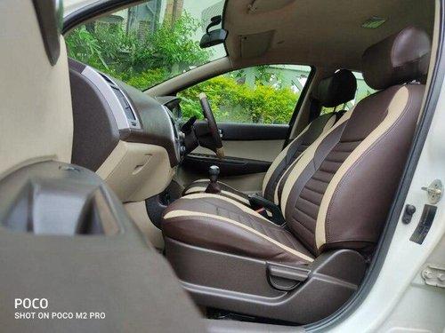 Used 2011 Hyundai i20 Sportz 1.2 MT for sale in Mumbai