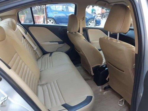 Used 2017 Honda City 1.5 S MT for sale in New Delhi
