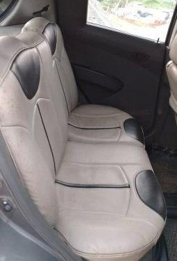 Used 2015 Chevrolet Beat LT MT for sale in Bhubaneswar