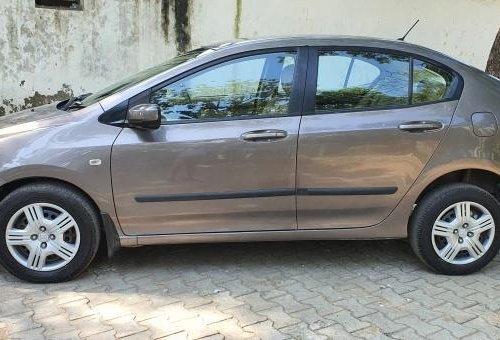 Used 2011 Honda City 1.5 S MT for sale in New Delhi