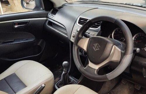 Used 2014 Maruti Suzuki Swift VDI MT for sale in Bangalore