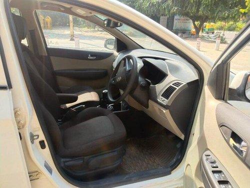 Used 2012 Hyundai Elite i20 1.4 Asta MT for sale in New Delhi