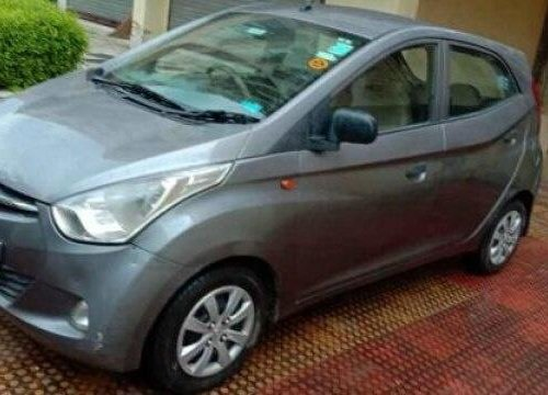 Used Hyundai Eon 2013 MT for sale in Jaipur