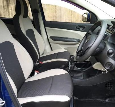 Used 2019 Renault Triber MT for sale in Chennai