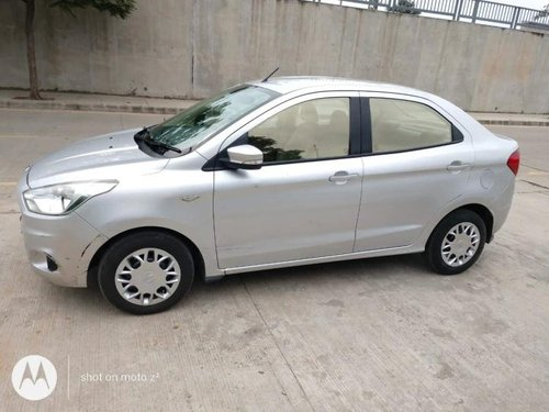 Used 2016 Ford Aspire MT for sale in Ahmedabad