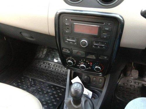 Used Renault Duster 85PS Diesel RxL 2013 MT in New Delhi