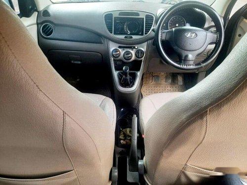 Used 2012 Hyundai i10 Era 1.1 MT for sale in Nagpur
