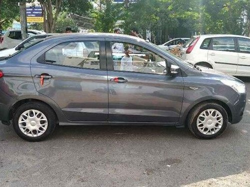 Used Ford Aspire 2015 MT for sale in Noida