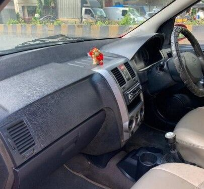 Used Hyundai Getz GLS 2005 MT for sale in Mumbai