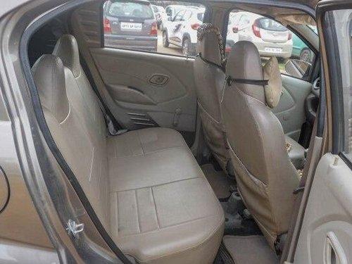 Used 2016 Datsun Redi-GO MT for sale in Hyderabad