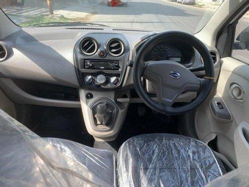 Used 2015 Datsun GO T MT for sale in New Delhi