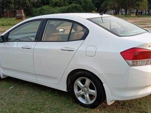Used Honda City 1.5 V AT 2011 AT for sale in Ahmedabad