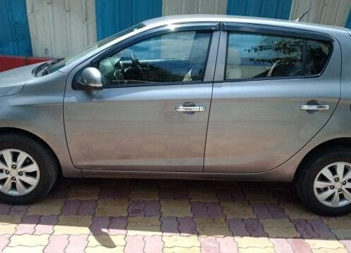 Used 2014 Hyundai i20 MT for sale in Pune