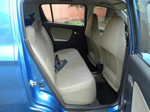 2016 Maruti Suzuki Alto K10 VXI MT for sale in Kolkata
