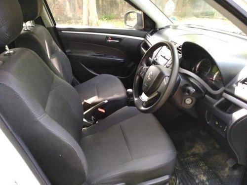 Used 2014 Maruti Suzuki Swift ZXi MT for sale in New Delhi