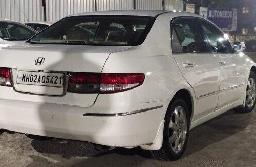 Used 2006 Honda Accord AT for sale in Pune