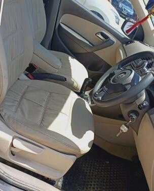 Used 2012 Volkswagen Vento MT for sale in Chennai