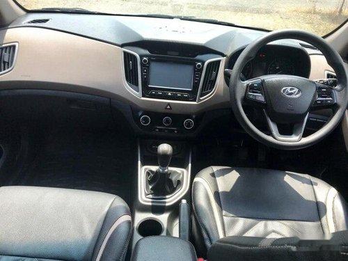 Used 2016 Hyundai Creta MT for sale in Surat