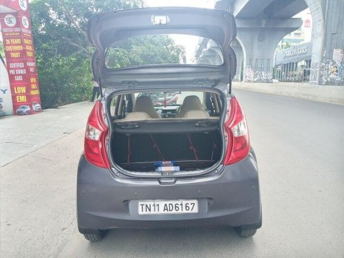 Used Hyundai Eon D Lite Plus 2018 MT for sale in Chennai -1
