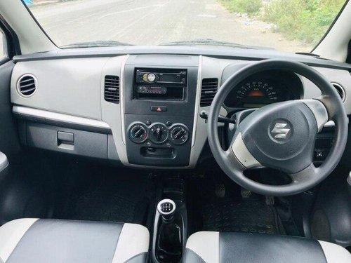Used Maruti Suzuki Wagon R 2010 MT for sale in Surat