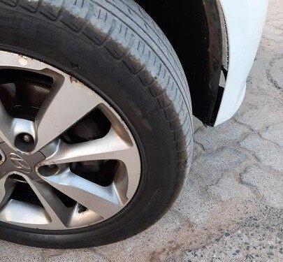 Hyundai i20 Asta 1.4 CRDi 2015 MT for sale in Ahmedabad