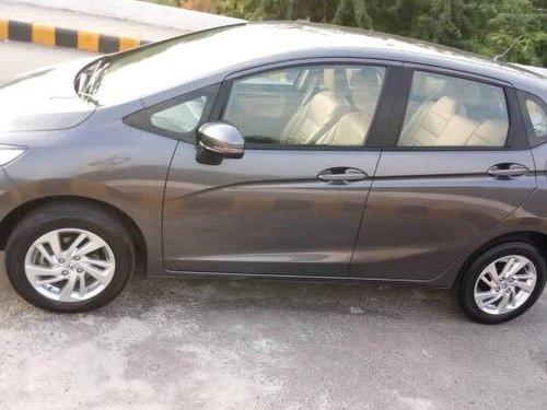 Used 2018 Honda Jazz MT for sale in New Delhi