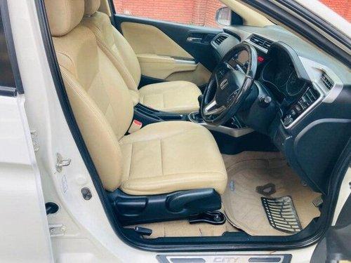 Used Honda City i-DTEC VX 2015 MT for sale in New Delhi