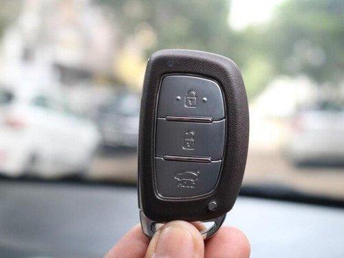 Used 2017 Hyundai Grand i10 MT for sale in Chennai