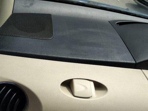 Used 2017 Toyota Etios Liva 1.2 VX MT for sale in New Delhi