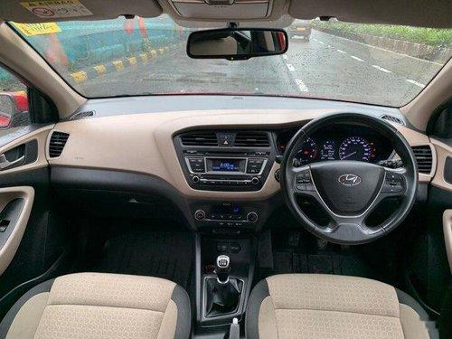 Hyundai Elite i20 Asta 1.2 2015 MT for sale in Mumbai