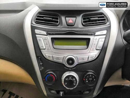 Used 2014 Hyundai Eon Sportz MT for sale in Chennai