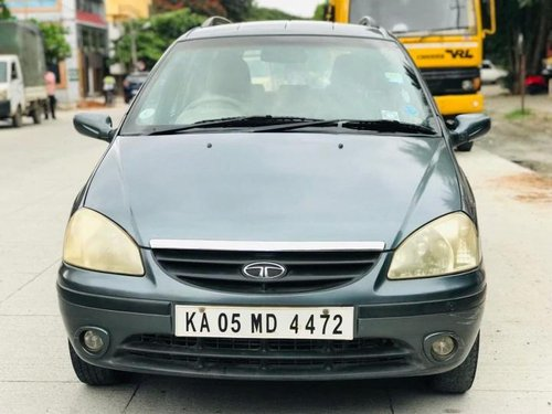 Used Tata Indigo Marina 2006 MT for sale in Bangalore