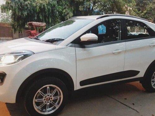 Used Tata Nexon 2019 MT for sale in New Delhi