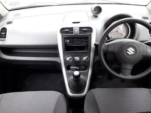 Used Maruti Suzuki Ritz VDi 2015 MT for sale in Bangalore