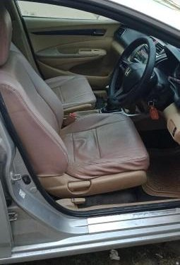 Used 2012 Honda City MT for sale in Kolkata
