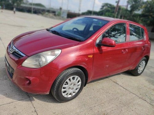 Used 2011 Hyundai i20 MT for sale in Pune