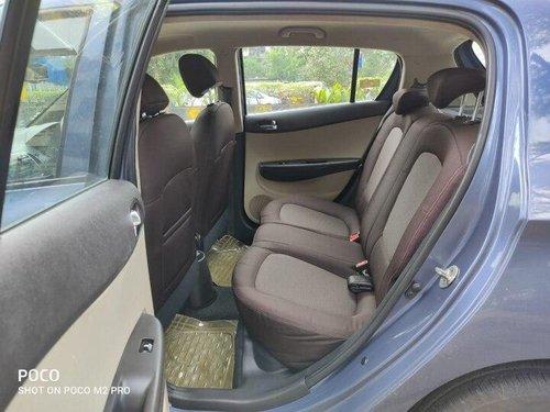 Used 2014 Hyundai i20 MT for sale in Mumbai