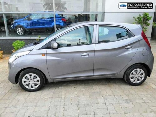 Used 2014 Hyundai Eon Sportz MT for sale in Chennai -10