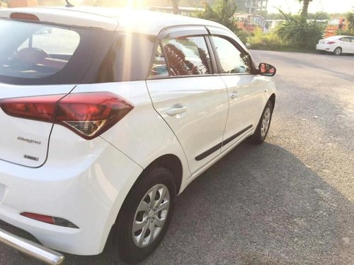 Hyundai Elite i20 1.4 Magna Executive 2015 MT for sale in New Delhi