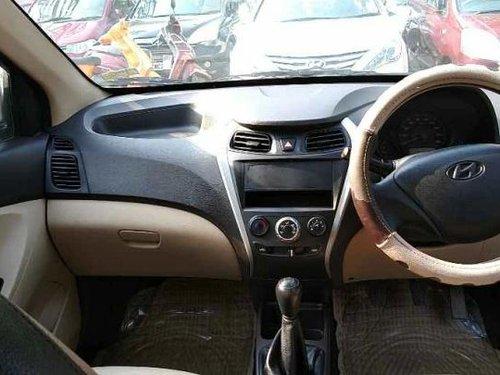 Used Hyundai EON Era Plus 2016 MT for sale in New Delhi