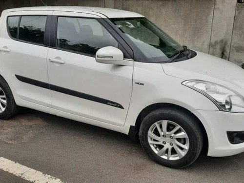 Used 2014 Maruti Suzuki Swift ZDI MT for sale in Ahmedabad