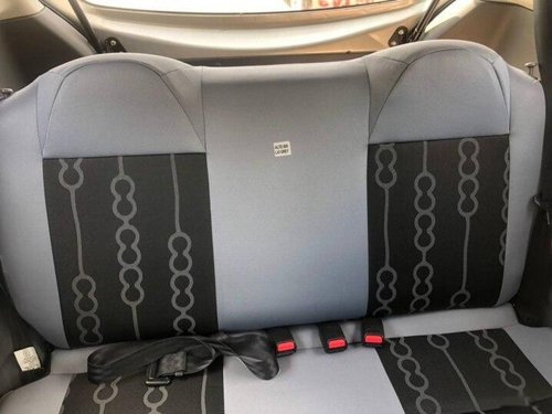 Used Maruti Suzuki Alto 800 LXI 2015 MT for sale in Pune