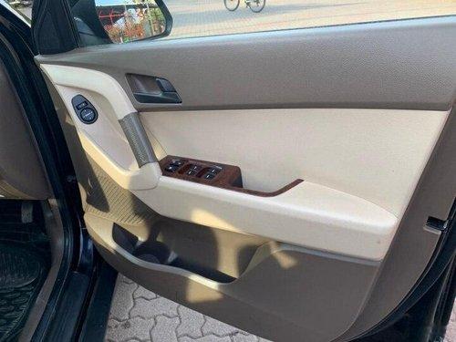 Hyundai Creta 1.6 E Plus 2018 MT for sale in Mumbai