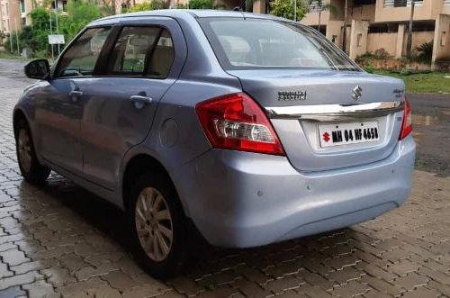 Used Maruti Suzuki Swift Dzire AMT ZXI Plus 2016 AT for sale in Nagpur
